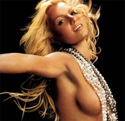 britney spears work it b**ch