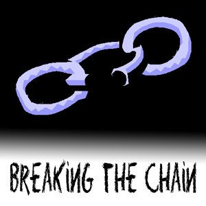 intheraw-breaking-the-chain