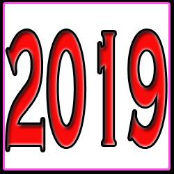 happy ne wyear 2019a